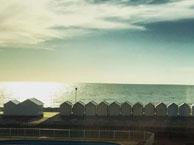 les-galets-bleus-cayeux-sur-mer.jpg