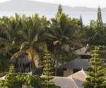 malabou-beach.jpg