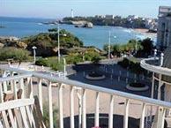 ocean_biarritz.jpg