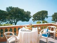 provencal-issambres.jpg