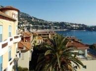 provencal-villefrance.jpg
