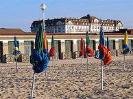 royal-deauville chez booking.com