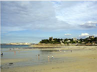 royal-emeraude-dinard.jpg