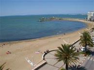 splendid-port-camargue.jpg