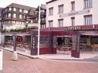 taverne-trouville.jpg