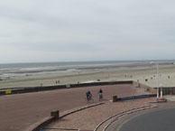 terrasse-fort-mahon-plage.jpg