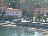triton-collioure chez booking.com
