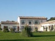 villa-alba-ramatuelle.jpg