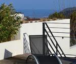 villa-mayarko-lafitenia-resort-saint-jean-de-luz.jpg