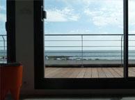 villa-ocean-la-turballe.jpg