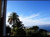 villa-vermorel-nice.jpg