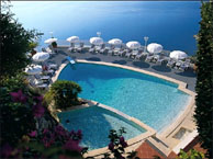 vista_palace_roquebrune chez booking.com