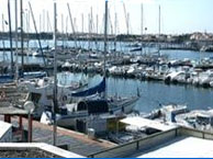 voile_or_agde chez booking.com